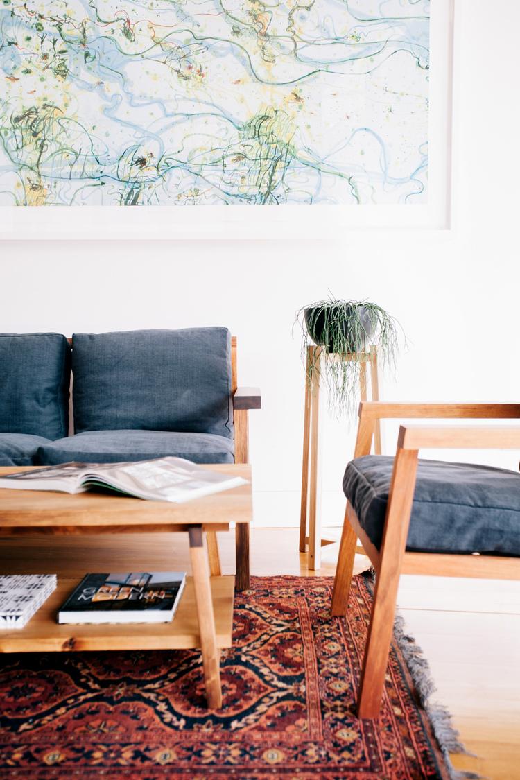 JD Lee Furniture