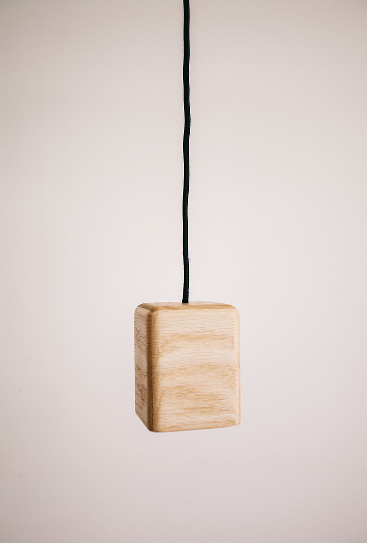 wooden lighting. Bring Art Into Your Home With Custom Wooden Lighting Design