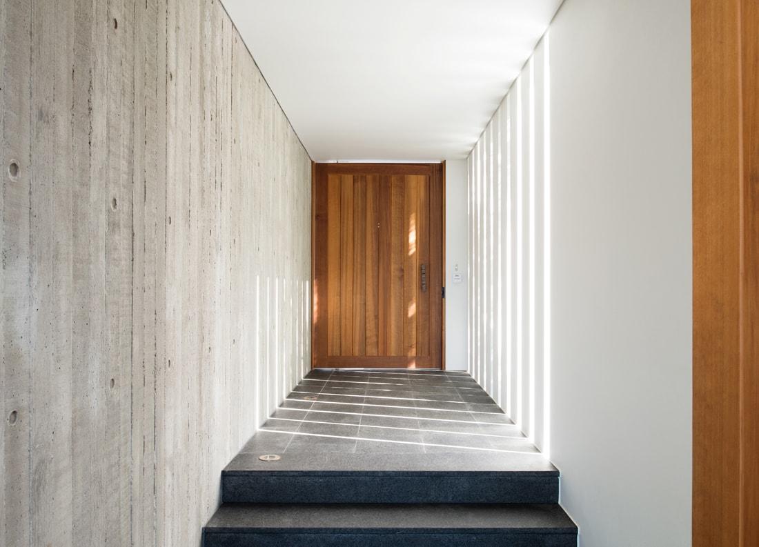 balmoral-entrance-hallway