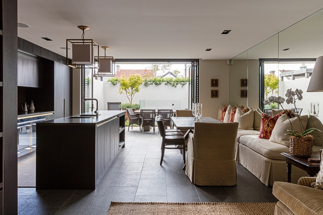 paddington-dining-area-dining-table-lounge