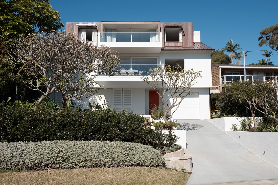 palm-beach-residence-street-view