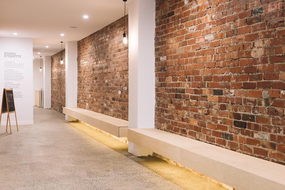 richmond-studio-project-brick-detail