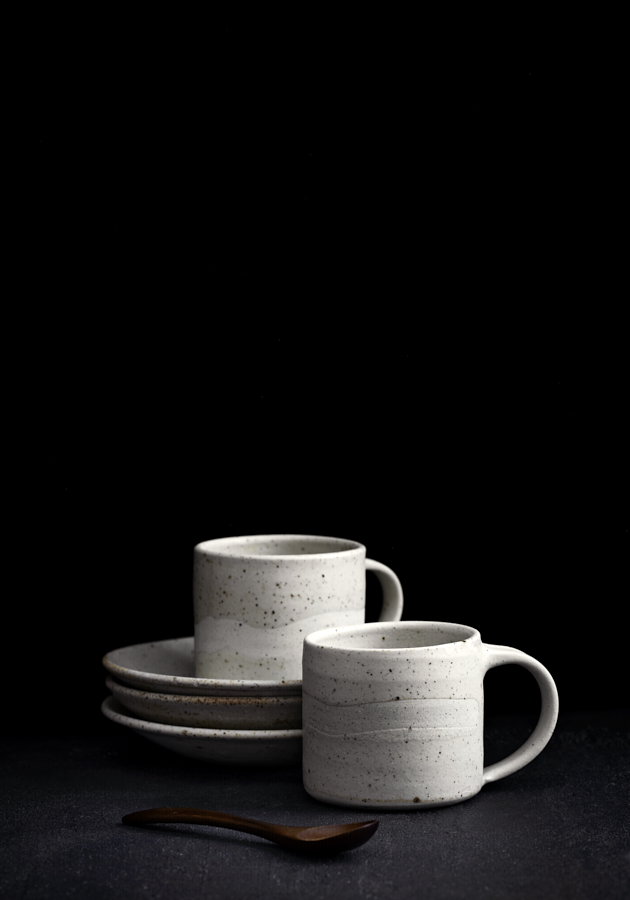 Ceramics - Tess Kelly - Photo Archive - The Local Project - Image 3