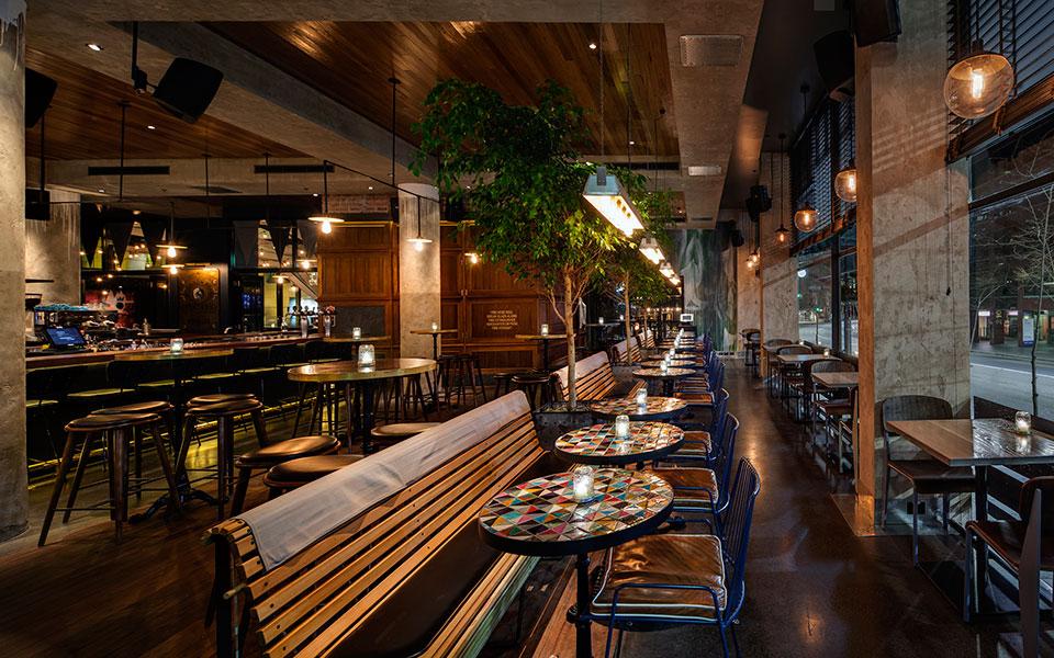 orlds best dressed restaurants - 907×600
