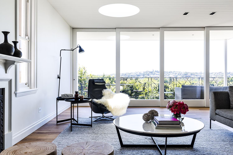 bellevue hill house ii australian living room design madeleine rh thelocalproject com au interior design firms bellevue wa interior design bellevue redmond kirkland