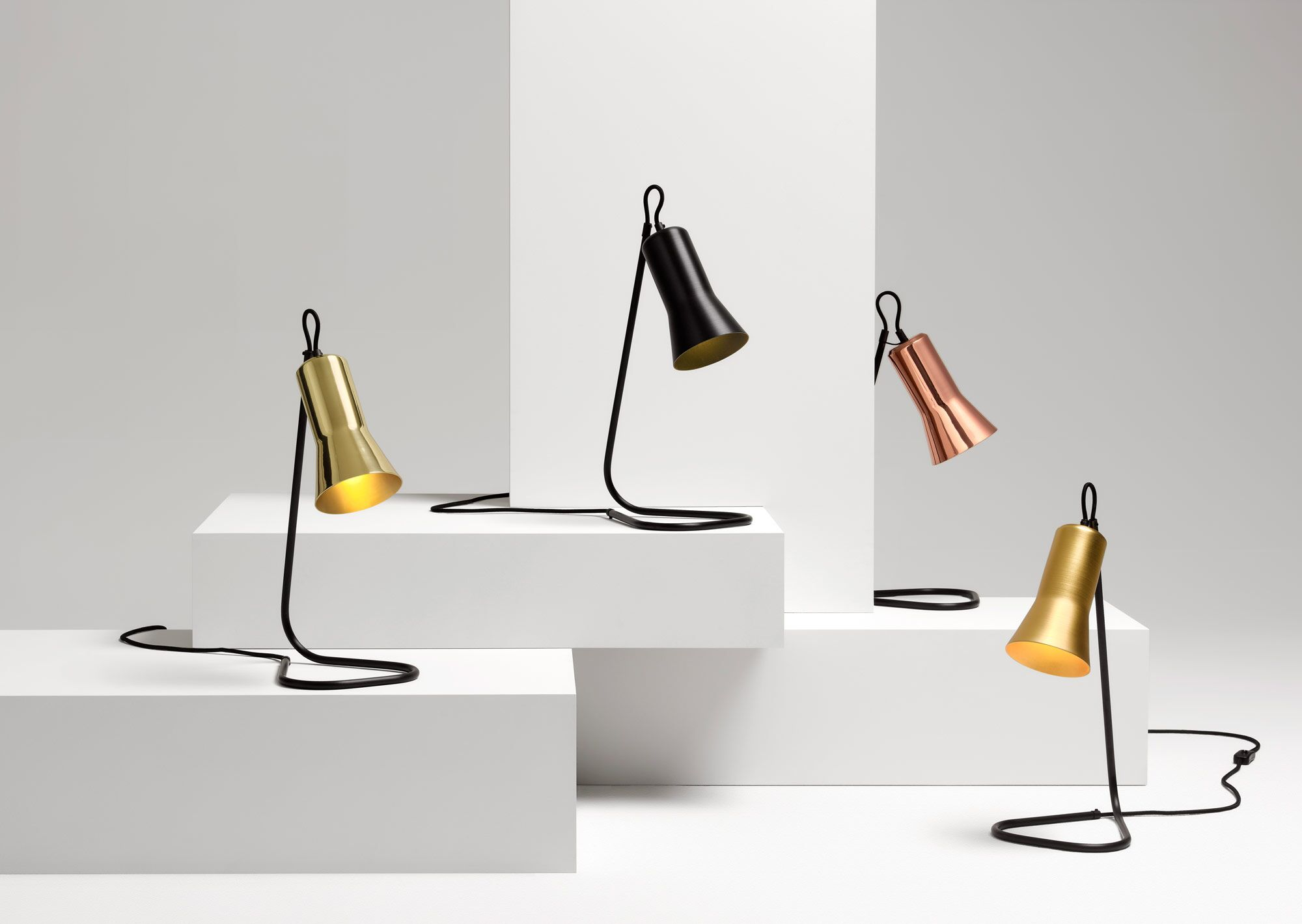 products usd light energy at efficient online kayan lighting plumen printed designer lamp formalized buy shade