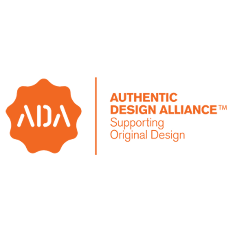 Authentic Design Alliance - Proudly Supporting TLP