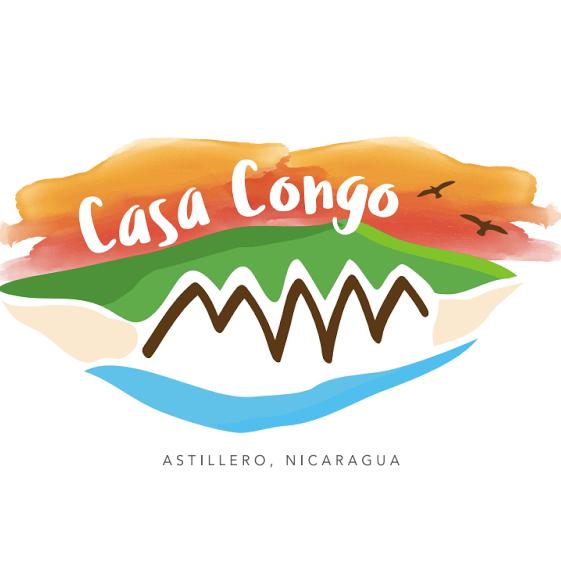 Casa Congo Logo