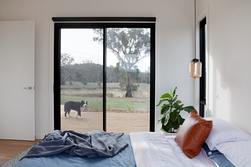 Clydesdale Pod House - Quick on the Rise - Tatjana Plitt Photography - Image 7