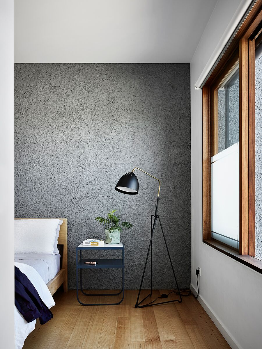 1 North Street by HIP V. HYPE - Liam Wallis - Australia Design & Architecture - Sustainable - Photographed by Tess Kelly - Image 4