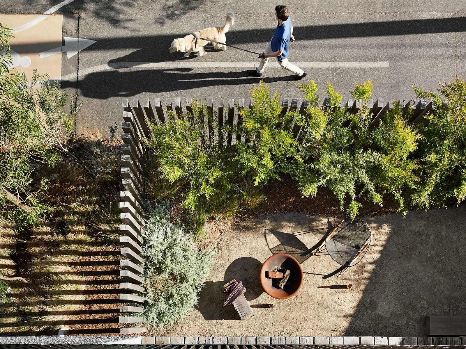 1 North Street by HIP V. HYPE - Liam Wallis - Australia Design & Architecture - Sustainable - Photographed by Tess Kelly - Image 7