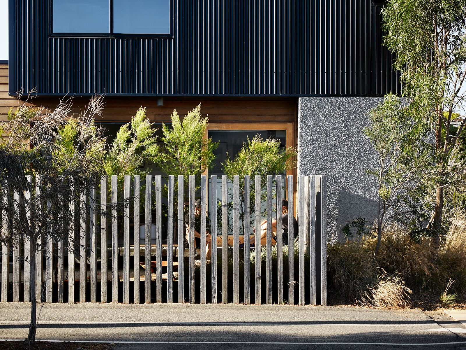 1 North Street by HIP V. HYPE - Liam Wallis - Australia Design & Architecture - Sustainable - Photographed by Tess Kelly - Image 8