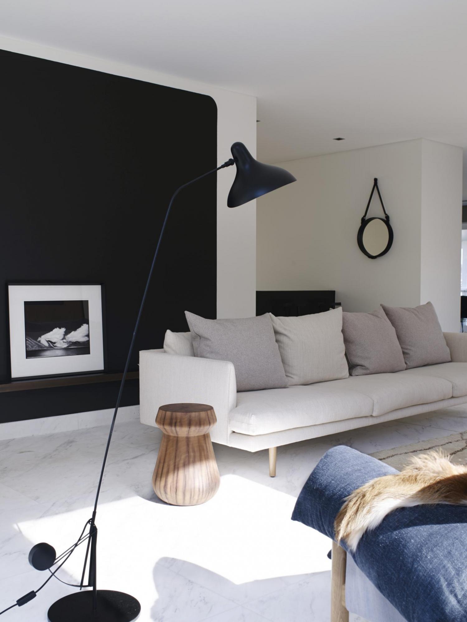 Cronulla Residence By Amber Road   Interior Design   Sydney, NSW, Australia    Australian