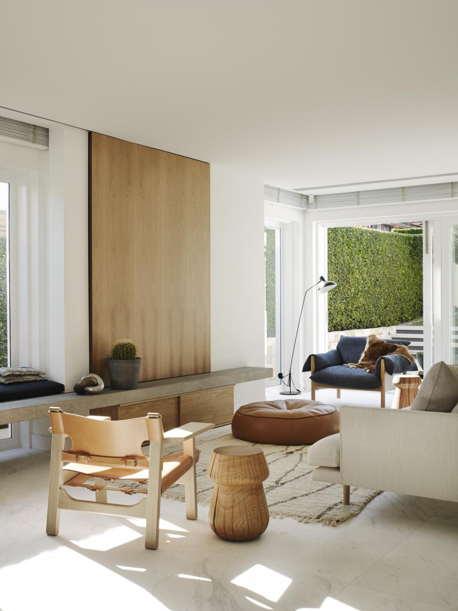 Cronulla Residence by Amber Road - Interior Design - Sydney, NSW, Australia - Australian Architecture