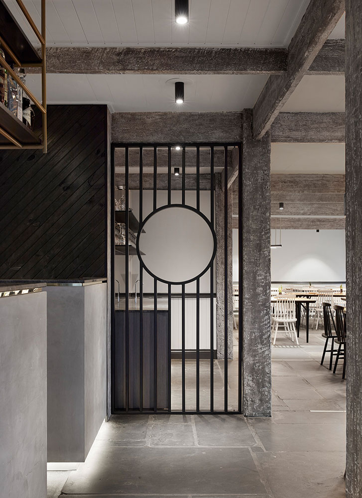 element by one design office melbourne vic australia interior