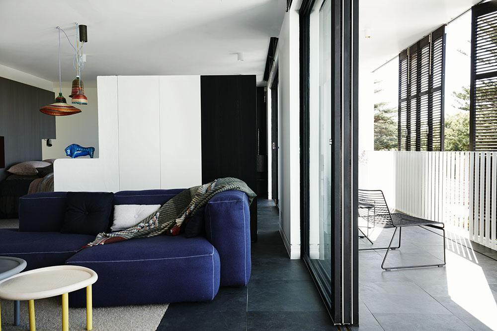 Inside House by Amber Road - Sydney, NSW, Australia - Photographed by Prue Ruscoe - Interior Design & Architecture - Image 11