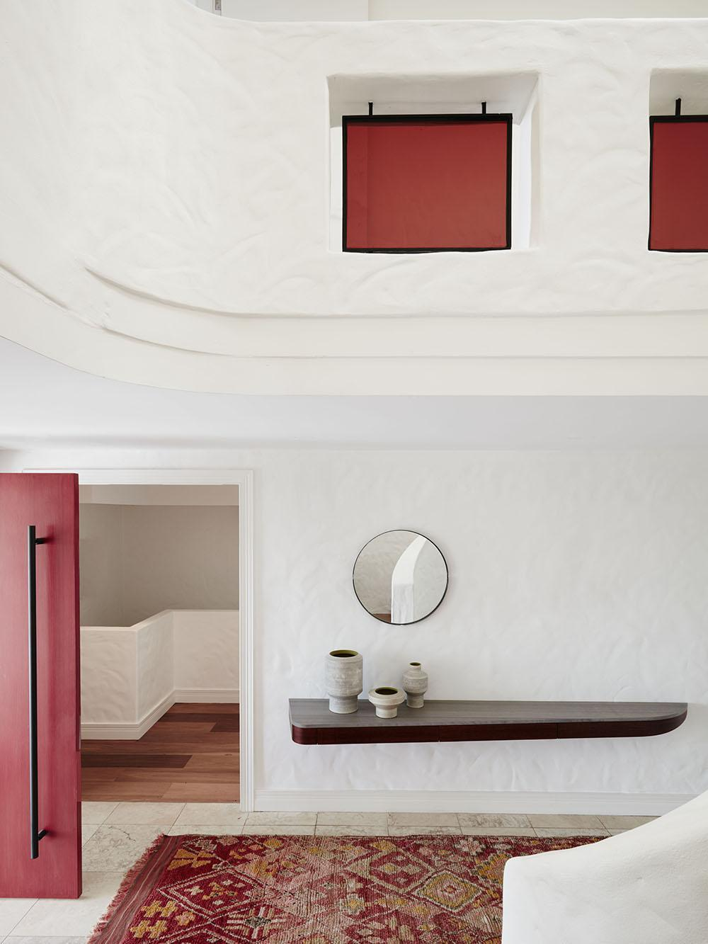 Inside House by Amber Road - Sydney, NSW, Australia - Photographed by Prue Ruscoe - Interior Design & Architecture - Image 4