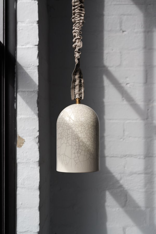 Interior Lamp - Smalls - Fiona Lynch - Collingwood, VIC, Melbourne - The Local Project