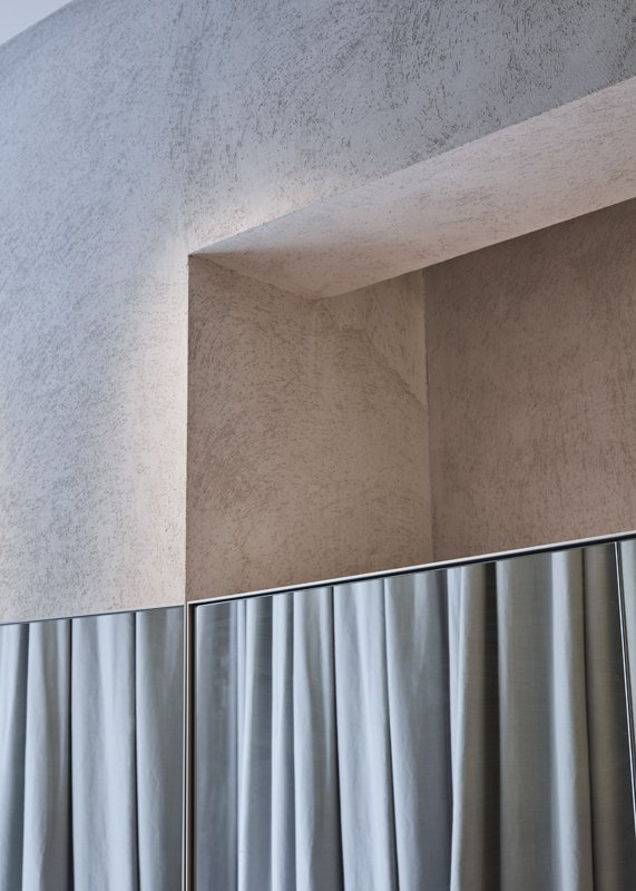 Interior Walls - Viktoria + Woods - Fiona Lynch - Collingwood, VIC, Melbourne - The Local Project