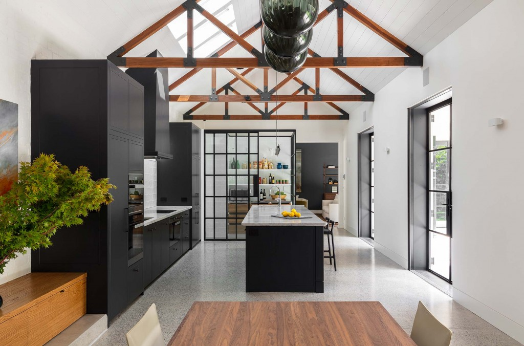 Barcom Terrace by Arent & Pyke-The Local Project-Australian Architecture & Design-Image 6