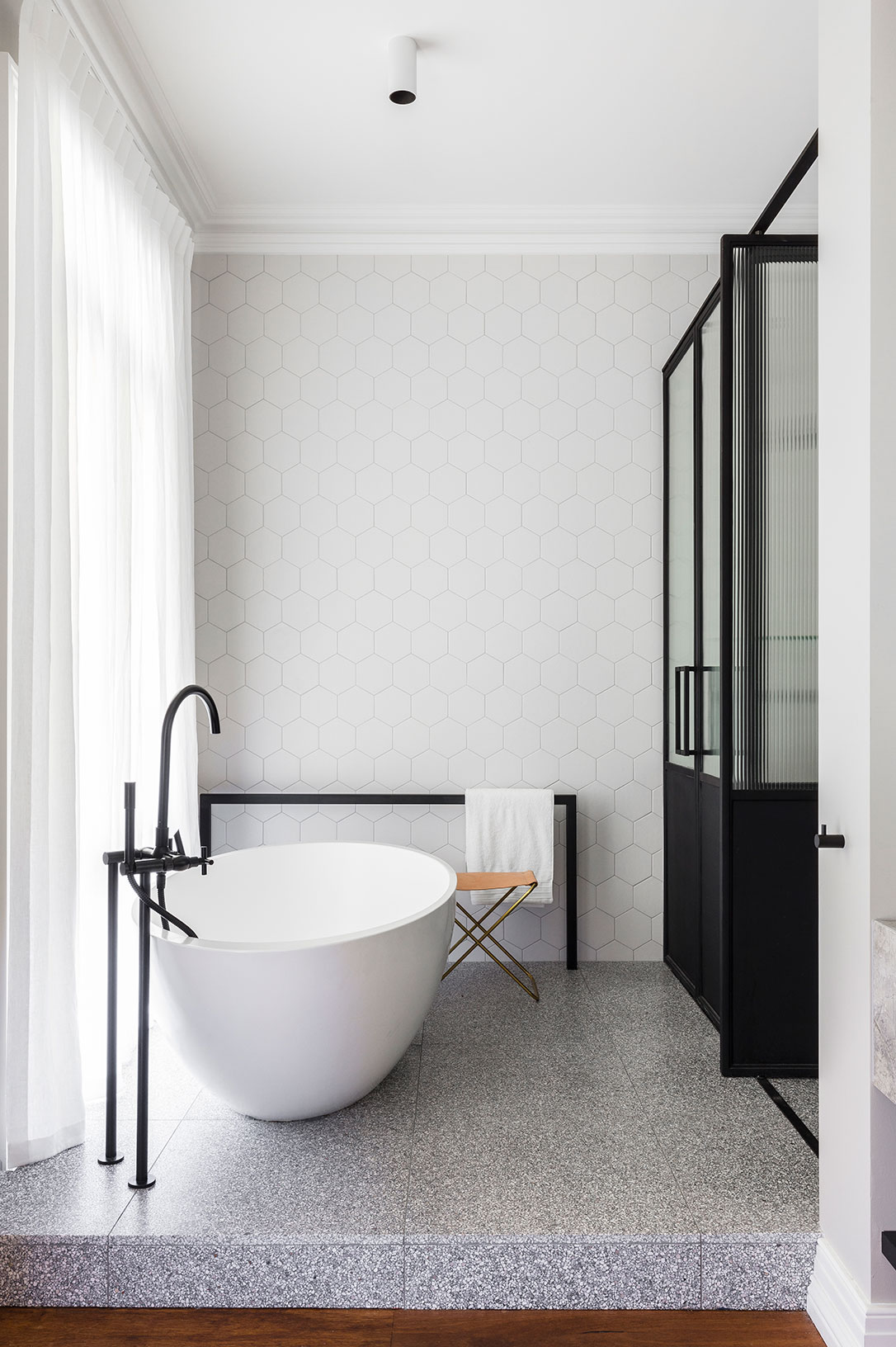 Barcom Terrace by Arent & Pyke-The Local Project-Australian Architecture & Design-Image 9