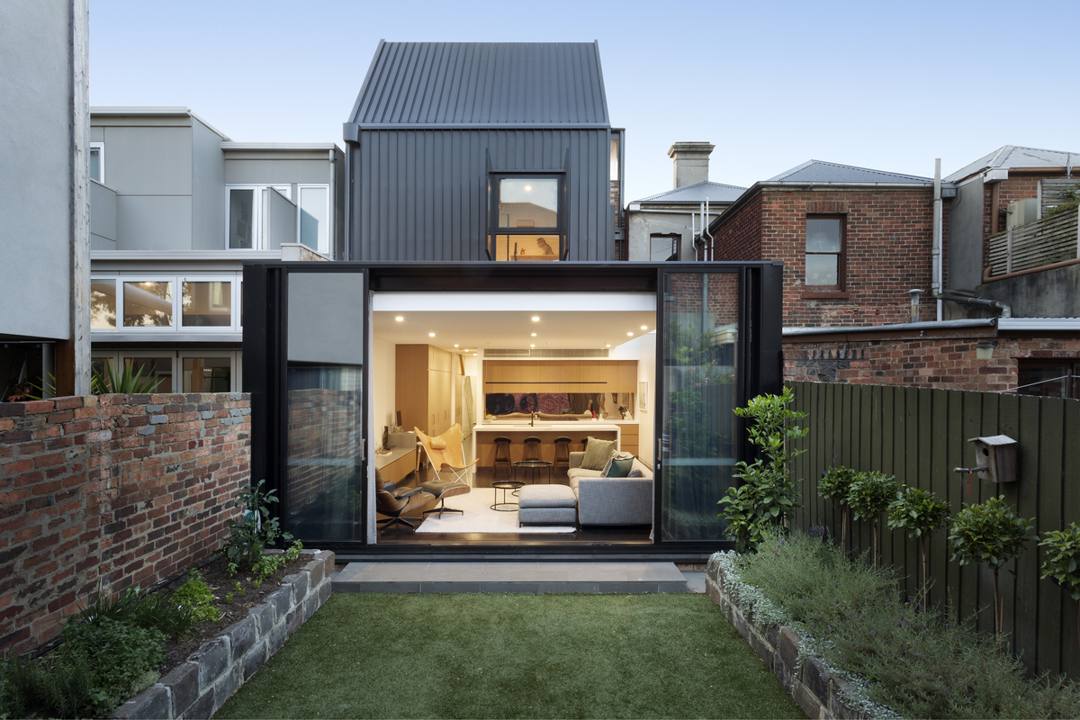 Frame Terrace, McMahon and Nerlich, The Local Project, Australian Architectual and Design (12)