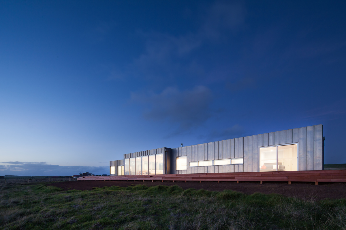 Phillip Island by Modscope - Architecture Archive - Australian Design - NSW - Image 11