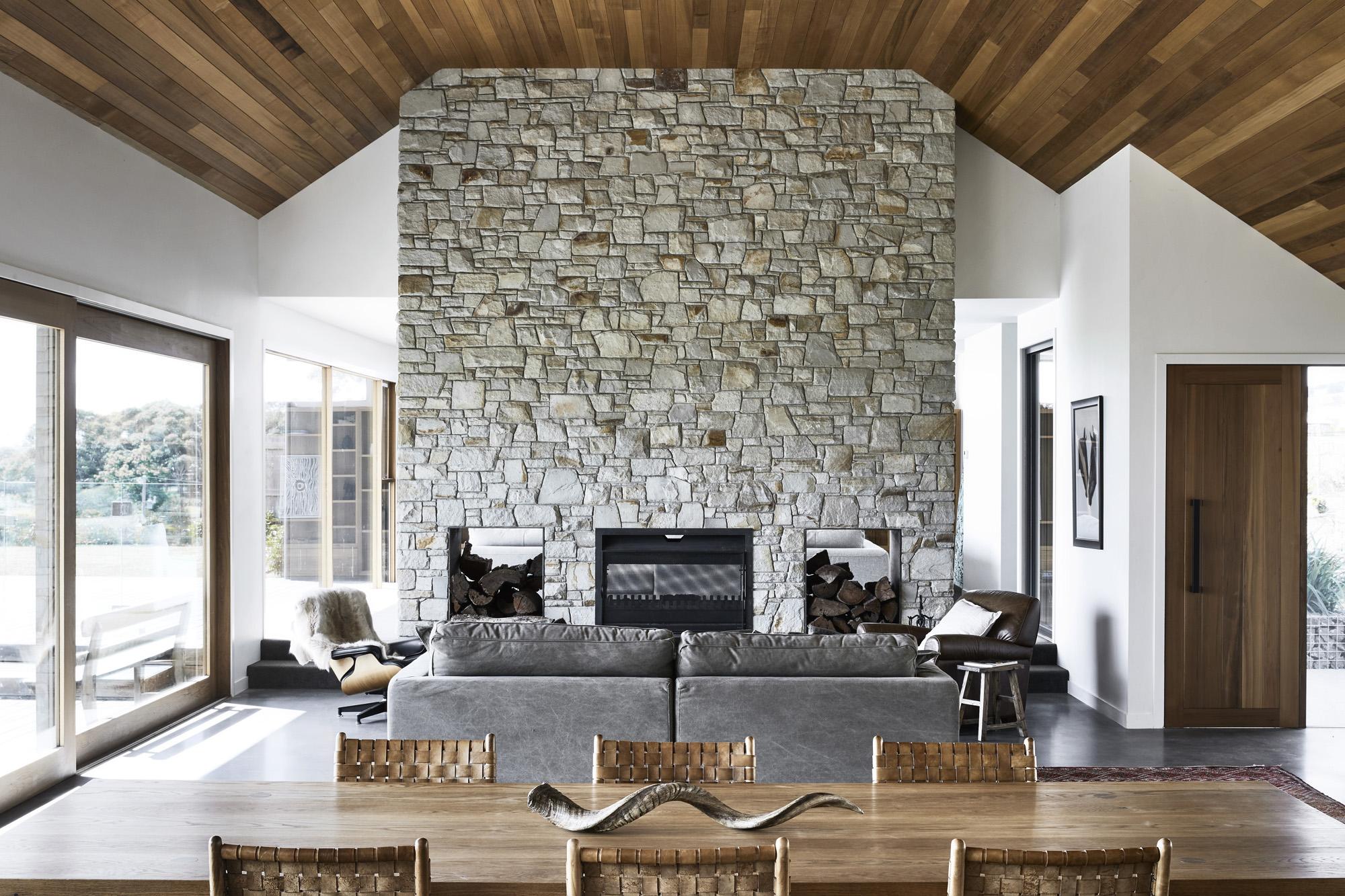 Dan Gayfer Design - MINI Australia - Feature Intervew - Australian Architecture - Ceres House, Victoria - Image 4