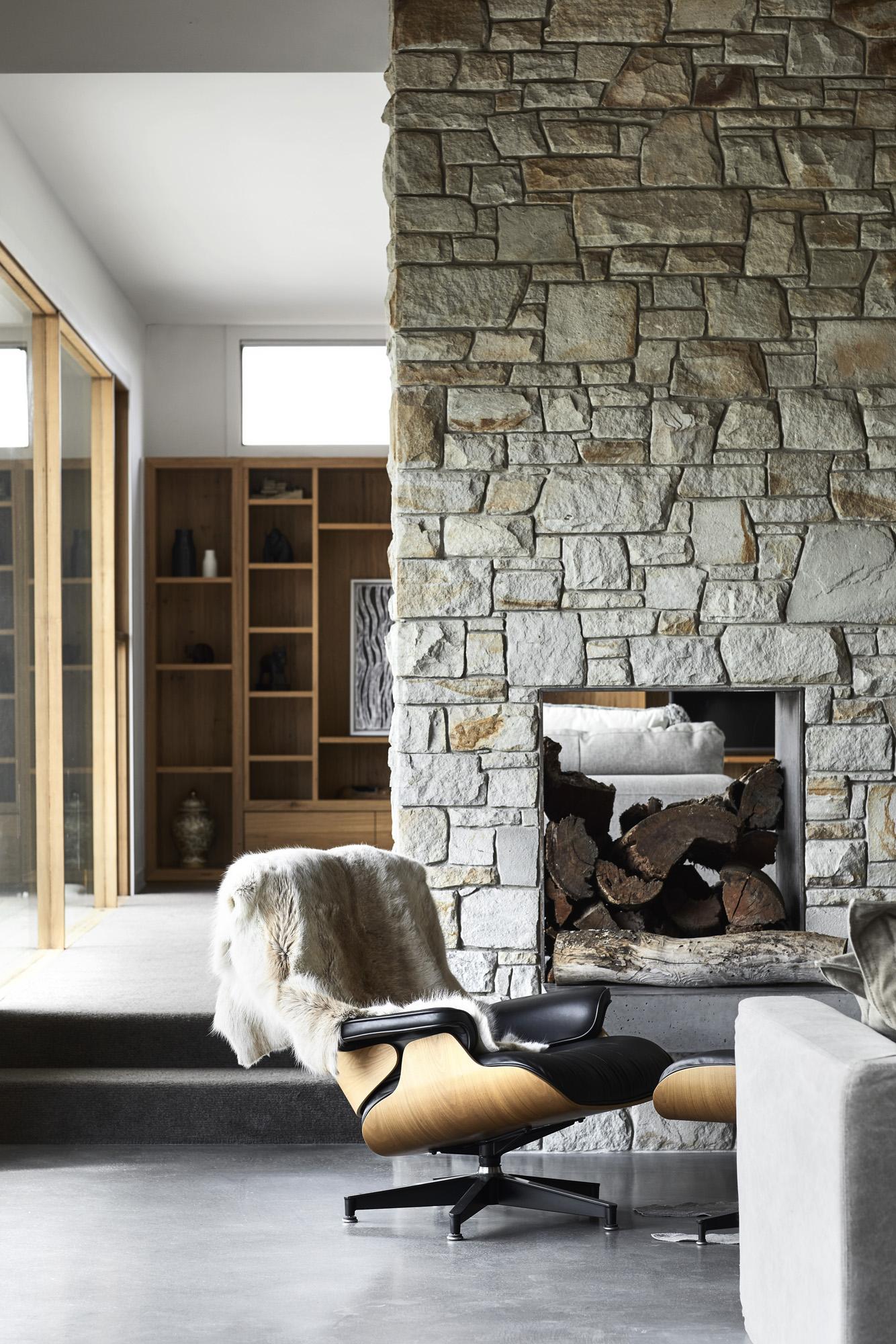 Dan Gayfer Design - MINI Australia - Feature Intervew - Australian Architecture - Ceres House, Victoria - Image 6