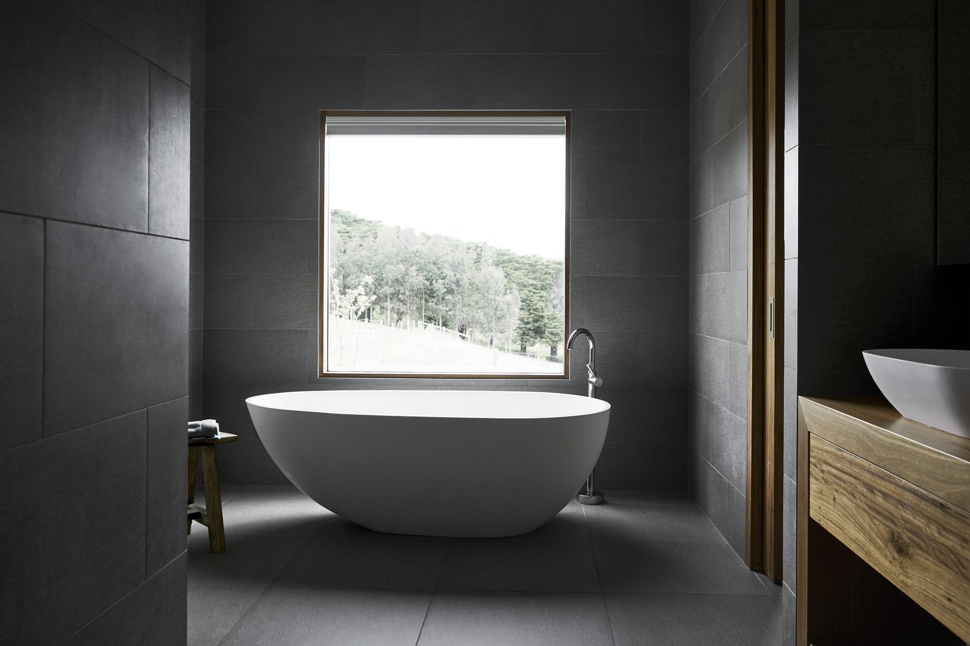 Dan Gayfer Design - MINI Australia - Feature Intervew - Australian Architecture - Ceres House, Victoria - Image 13