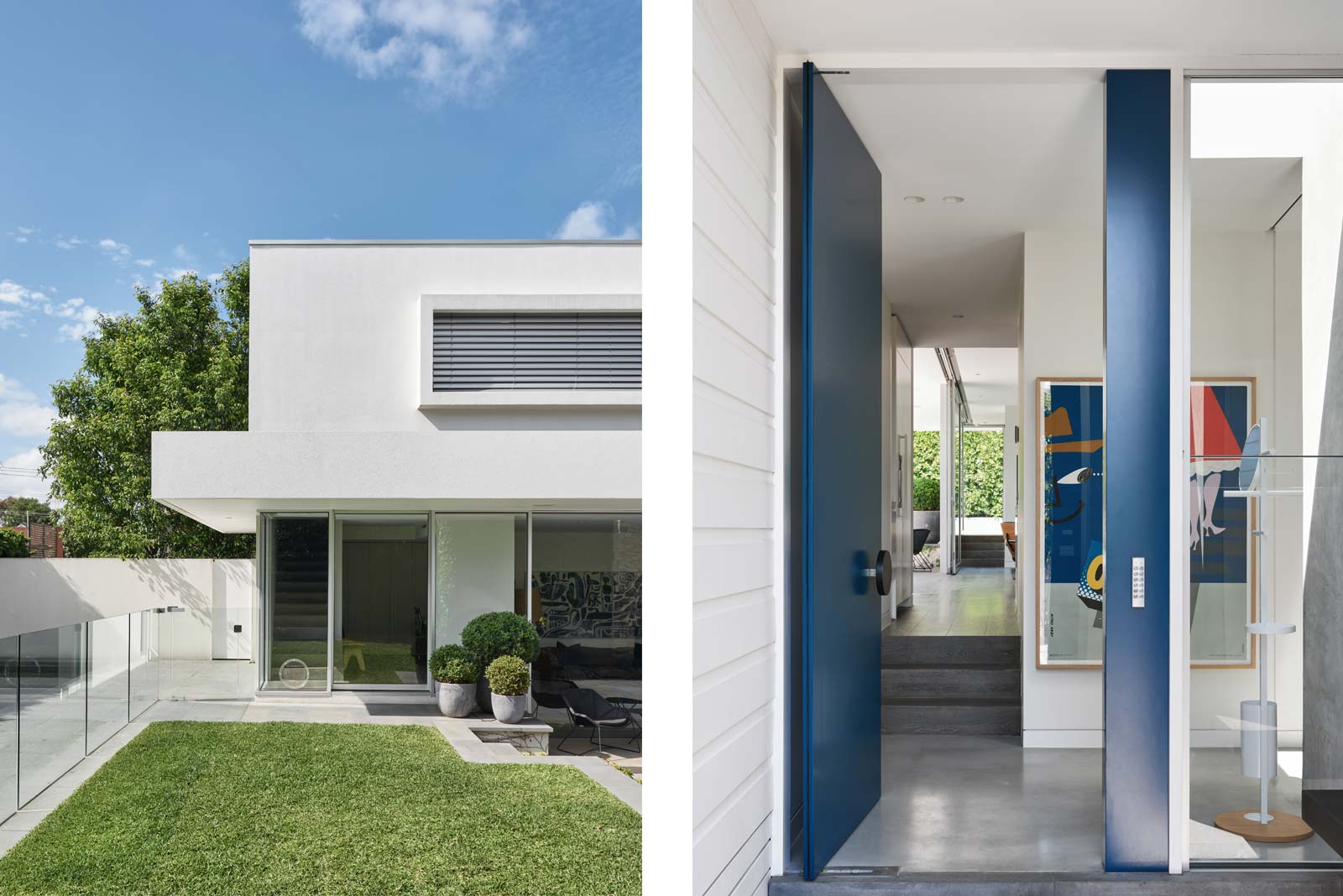 Armadale 3, Pleysier Perkins, The Local Project, Australian Architecture and Design (2)