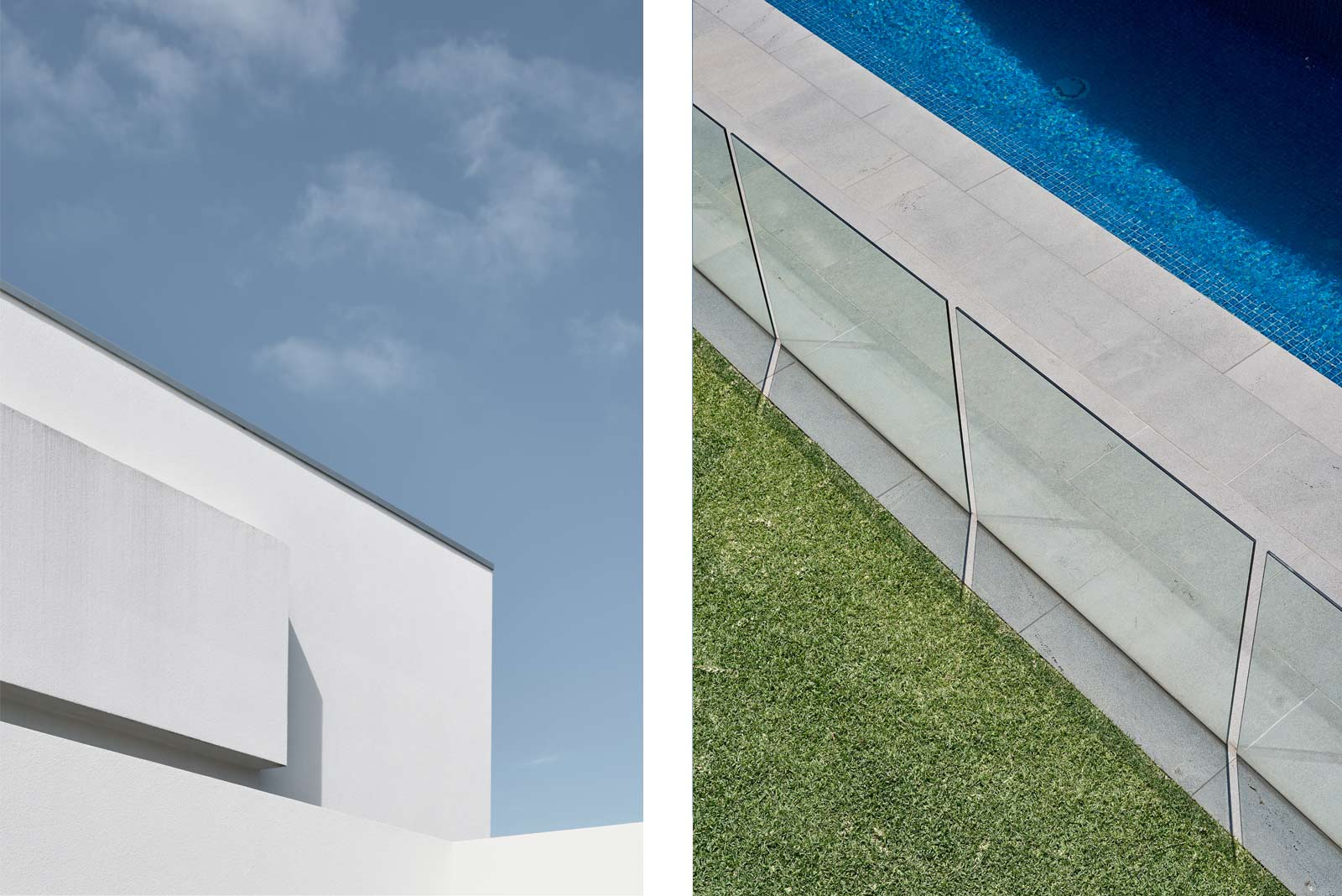 Armadale 3, Pleysier Perkins, The Local Project, Australian Architecture and Design (4)