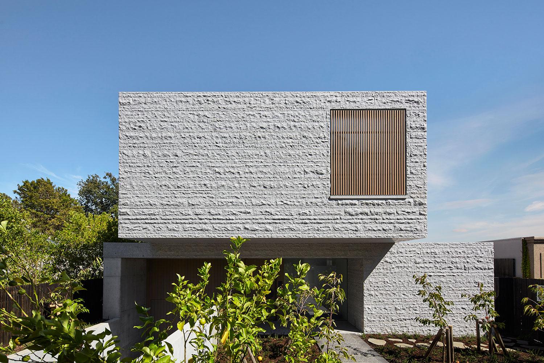 rmadale Residence-B.E Architecture-The Local Project-Australian Architecture & Design-Image 1
