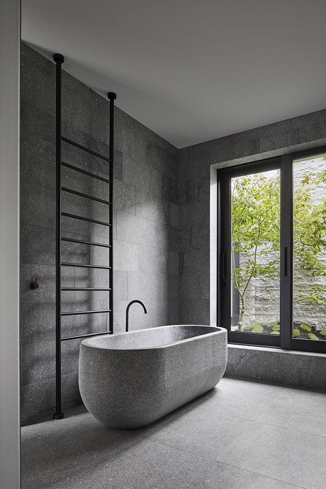 rmadale Residence-B.E Architecture-The Local Project-Australian Architecture & Design-Image 9