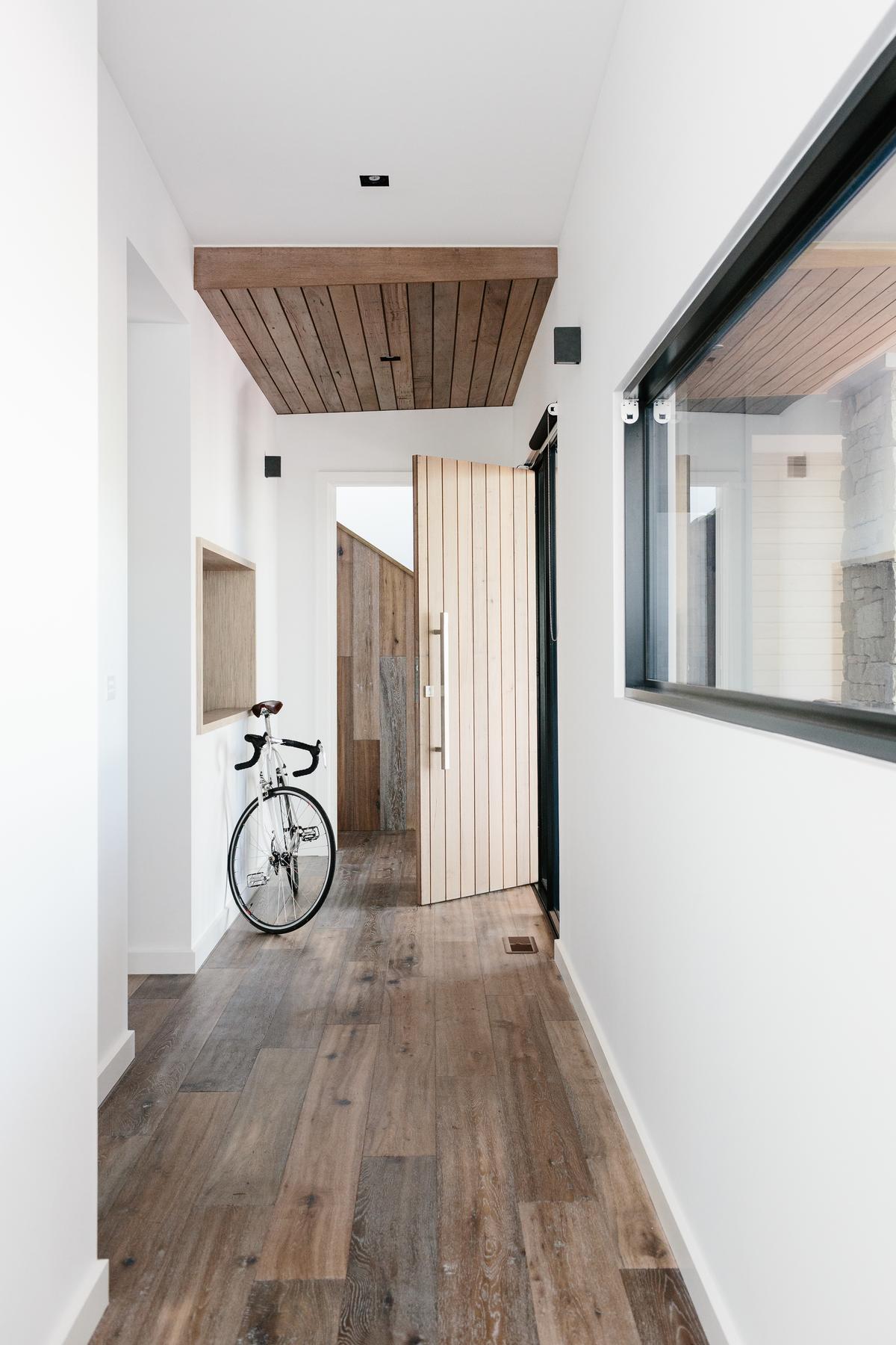 Capel Sound, Altereco Design, The Local Project, Australian Architecture and Design (27)