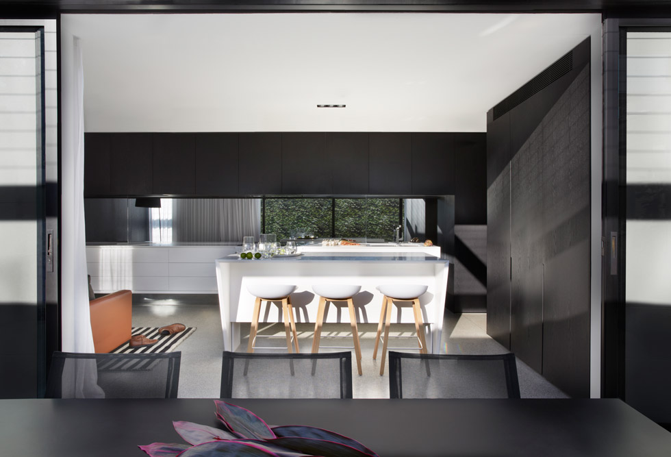 Chappel Residence-Smart Design Studio-The Local Project-Australian Architecture & Design-Image 1