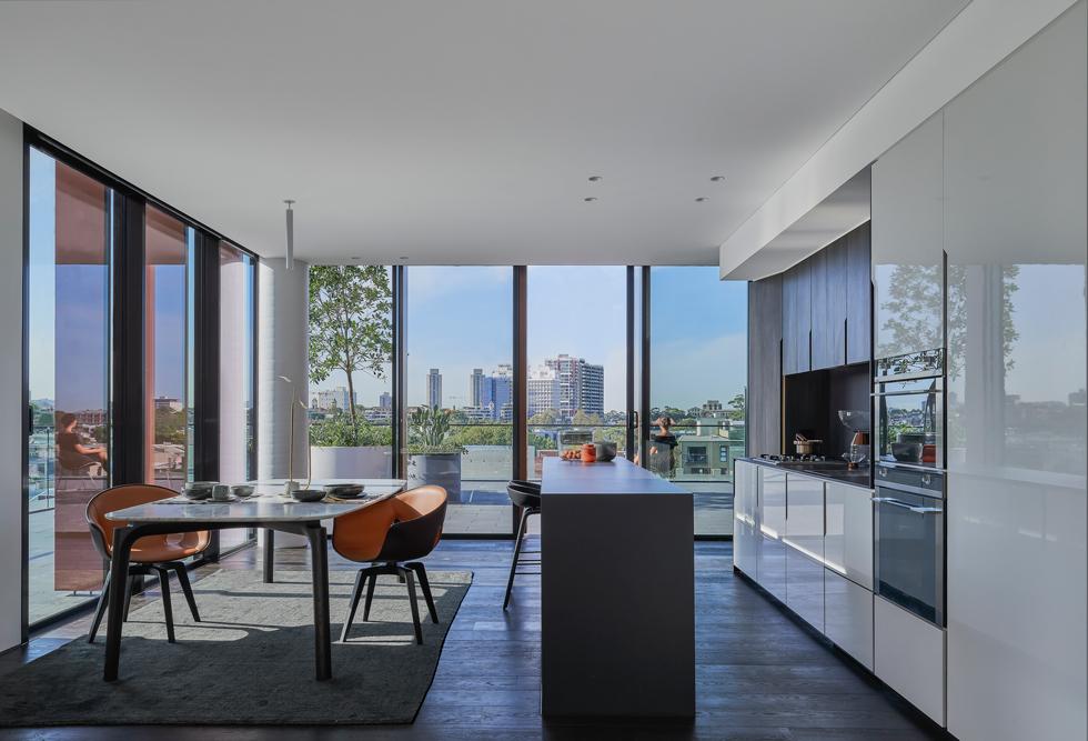 Connor-Smart Design Studio-The Local Project-Australian Architecture & Design-Image 16
