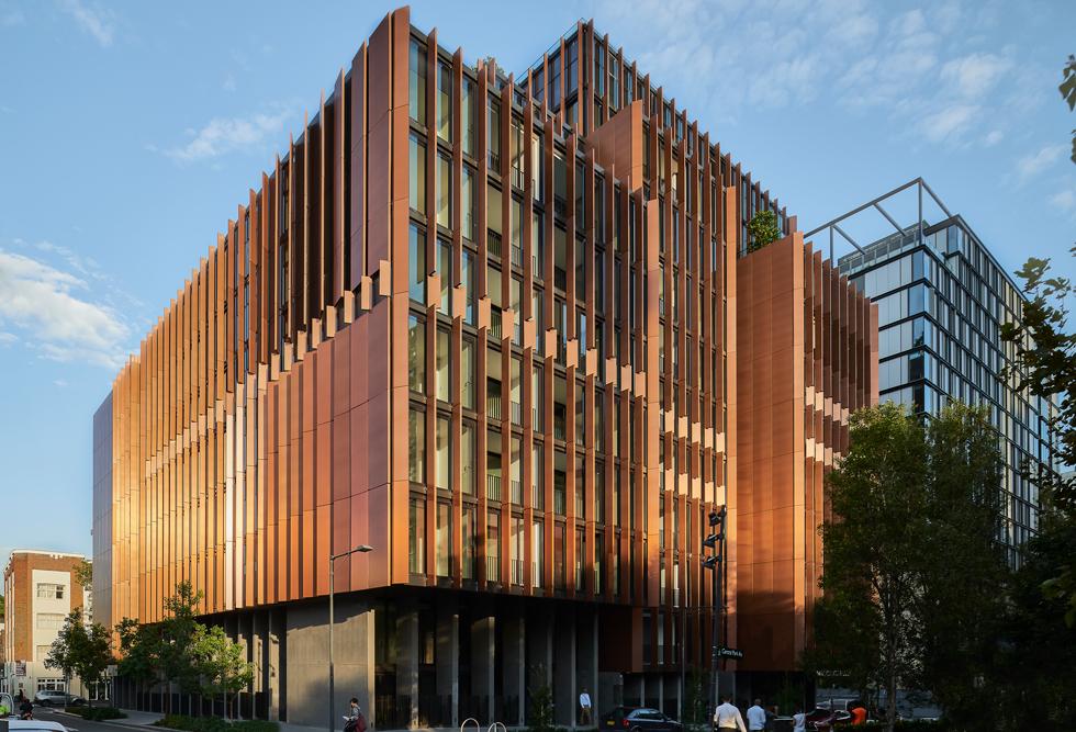 Connor-Smart Design Studio-The Local Project-Australian Architecture & Design-Image 3