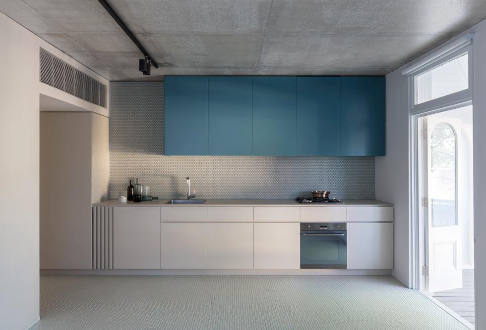 Crown 515-Smart Design Studio-The Local Project-Australian Architecture & Design-Image 10