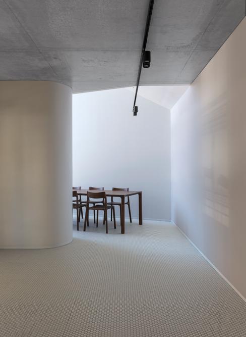 Crown 515-Smart Design Studio-The Local Project-Australian Architecture & Design-Image 11