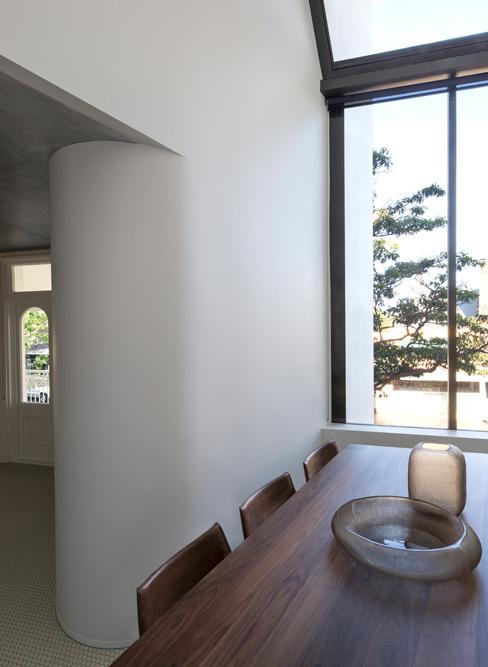 Crown 515-Smart Design Studio-The Local Project-Australian Architecture & Design-Image 12