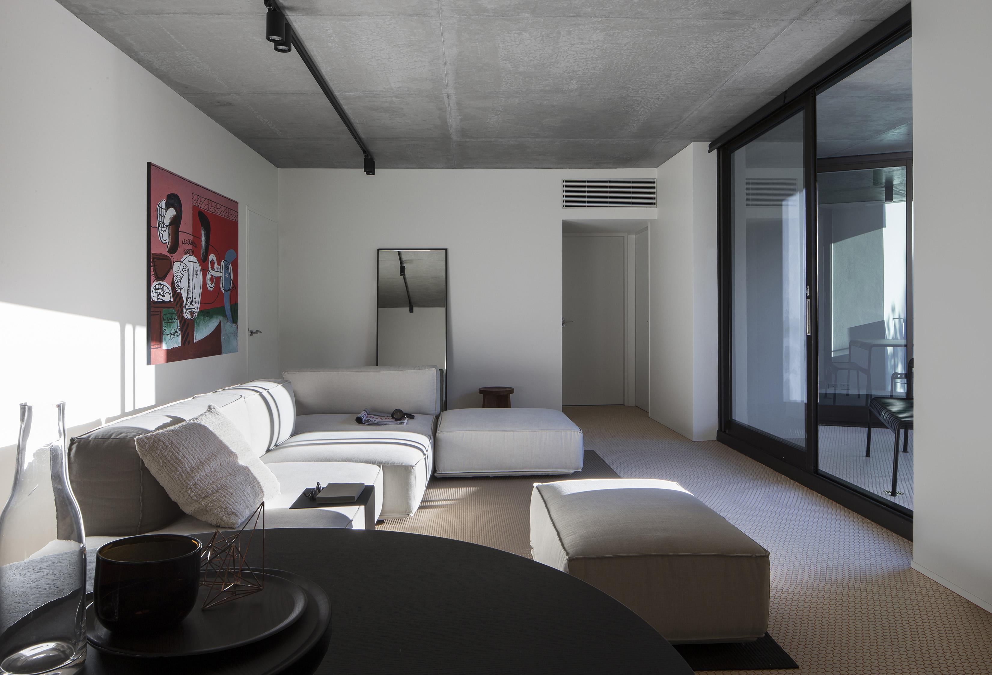 Crown 515-Smart Design Studio-The Local Project-Australian Architecture & Design-Image 13