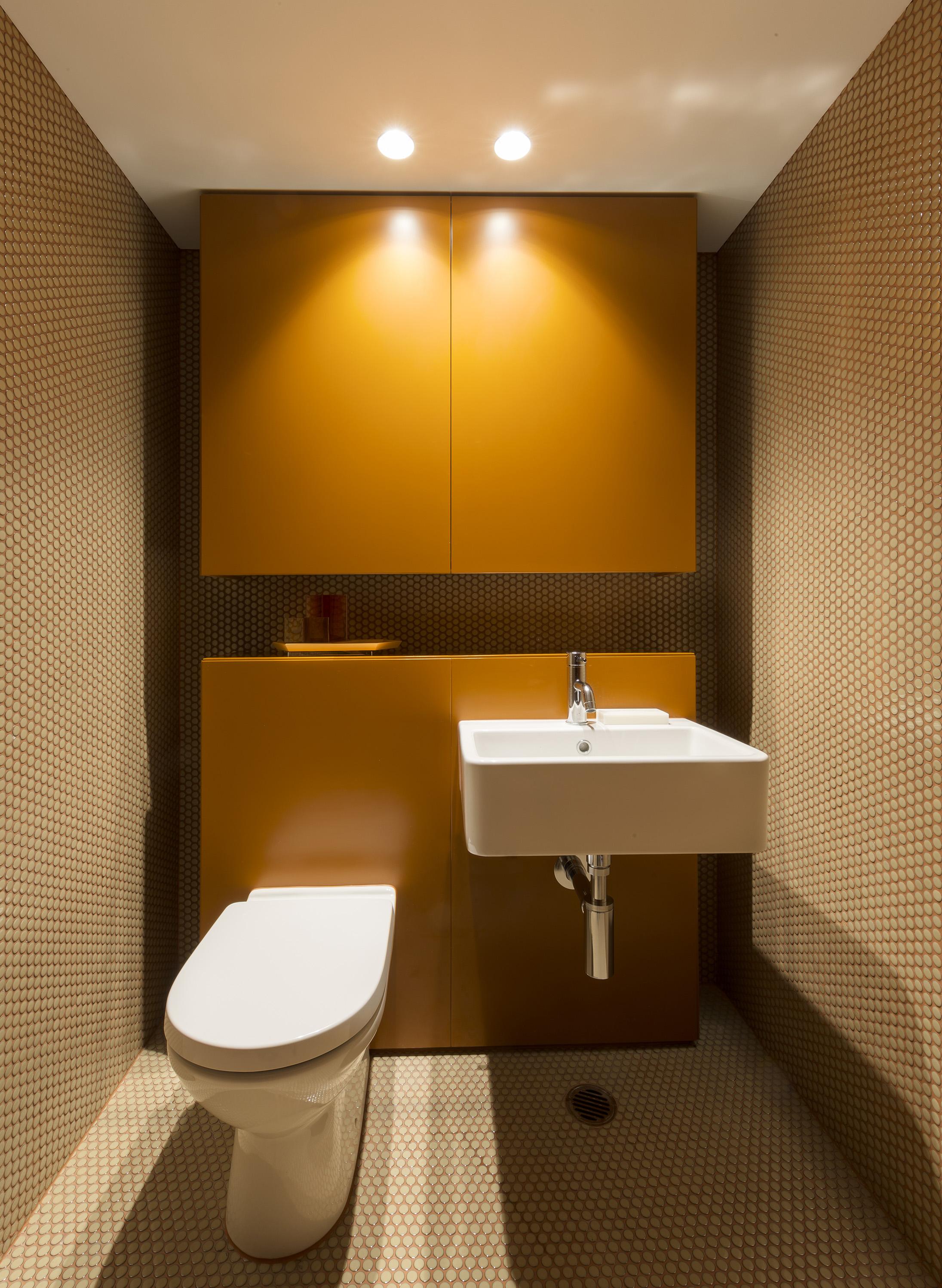 Crown 515-Smart Design Studio-The Local Project-Australian Architecture & Design-Image 14