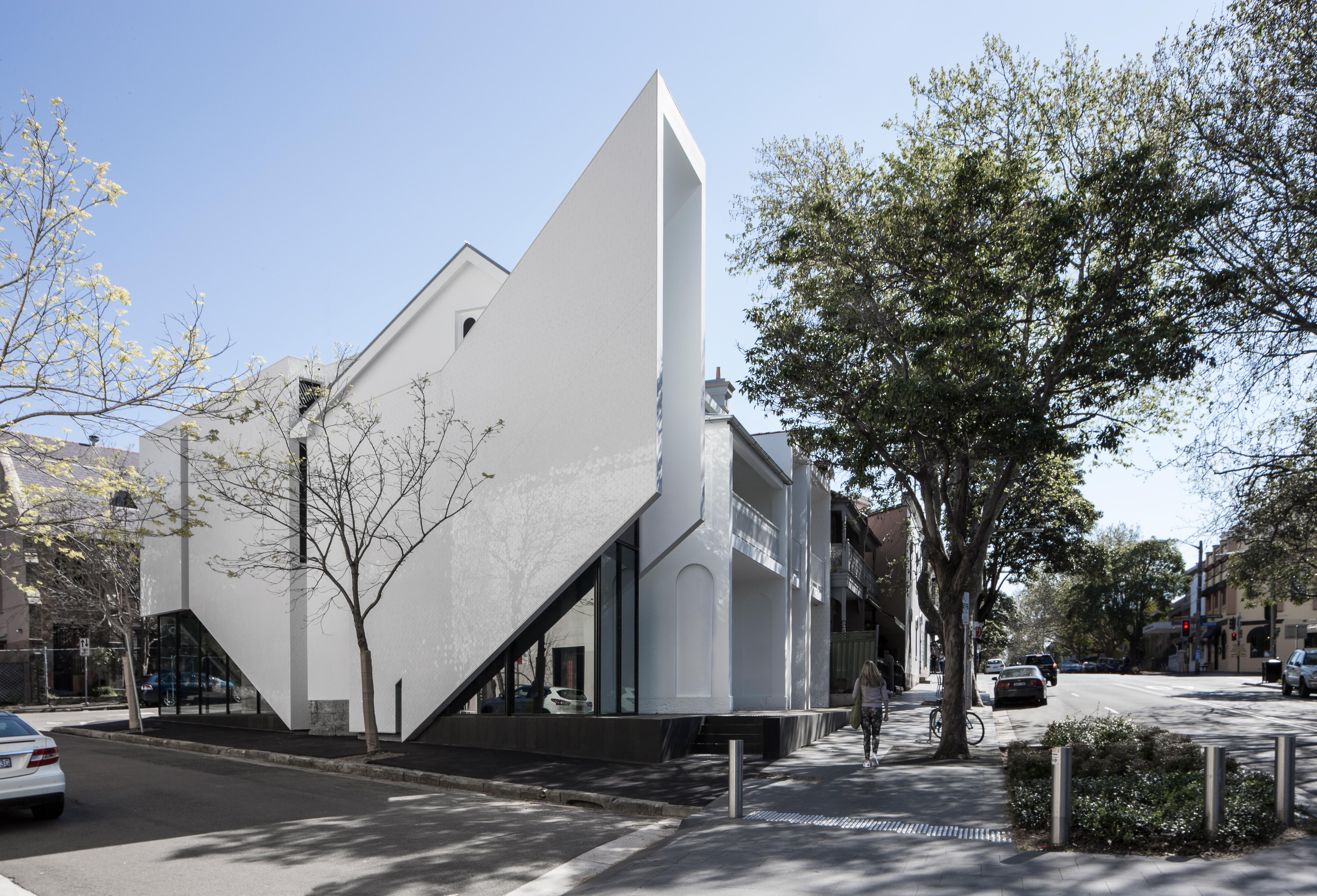 Crown 515-Smart Design Studio-The Local Project-Australian Architecture & Design-Image 3