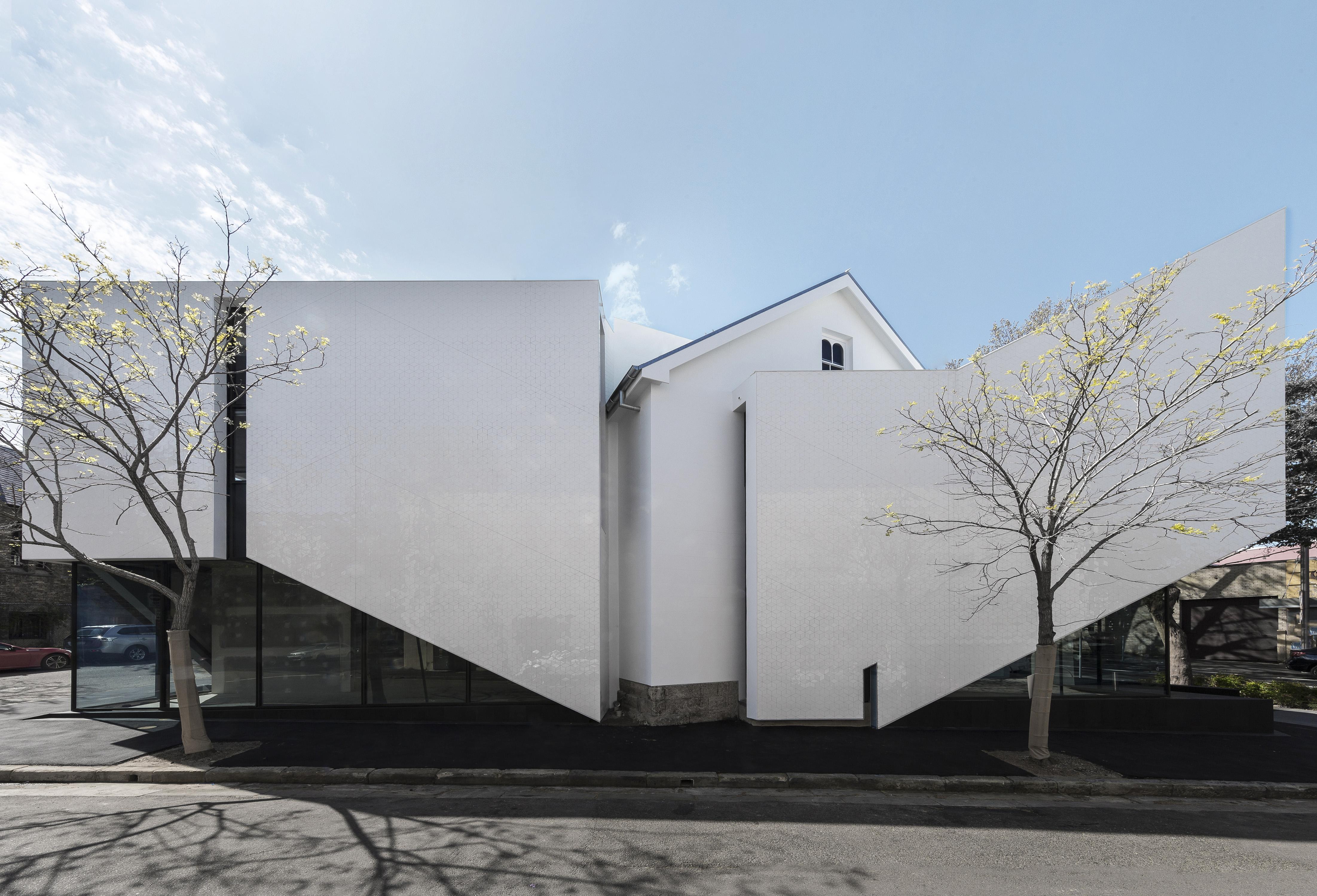 Crown 515-Smart Design Studio-The Local Project-Australian Architecture & Design-Image 4
