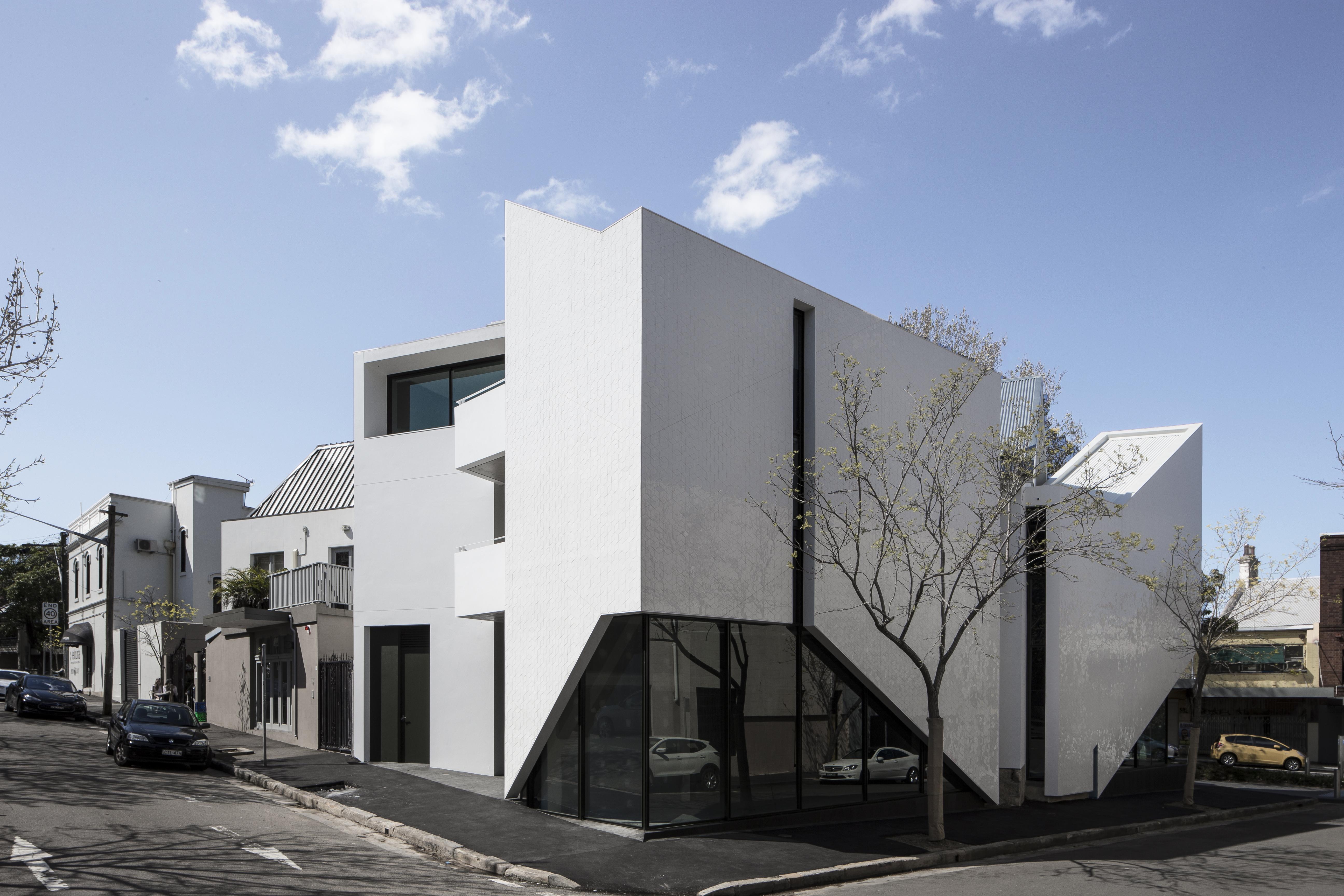 Crown 515-Smart Design Studio-The Local Project-Australian Architecture & Design-Image 5