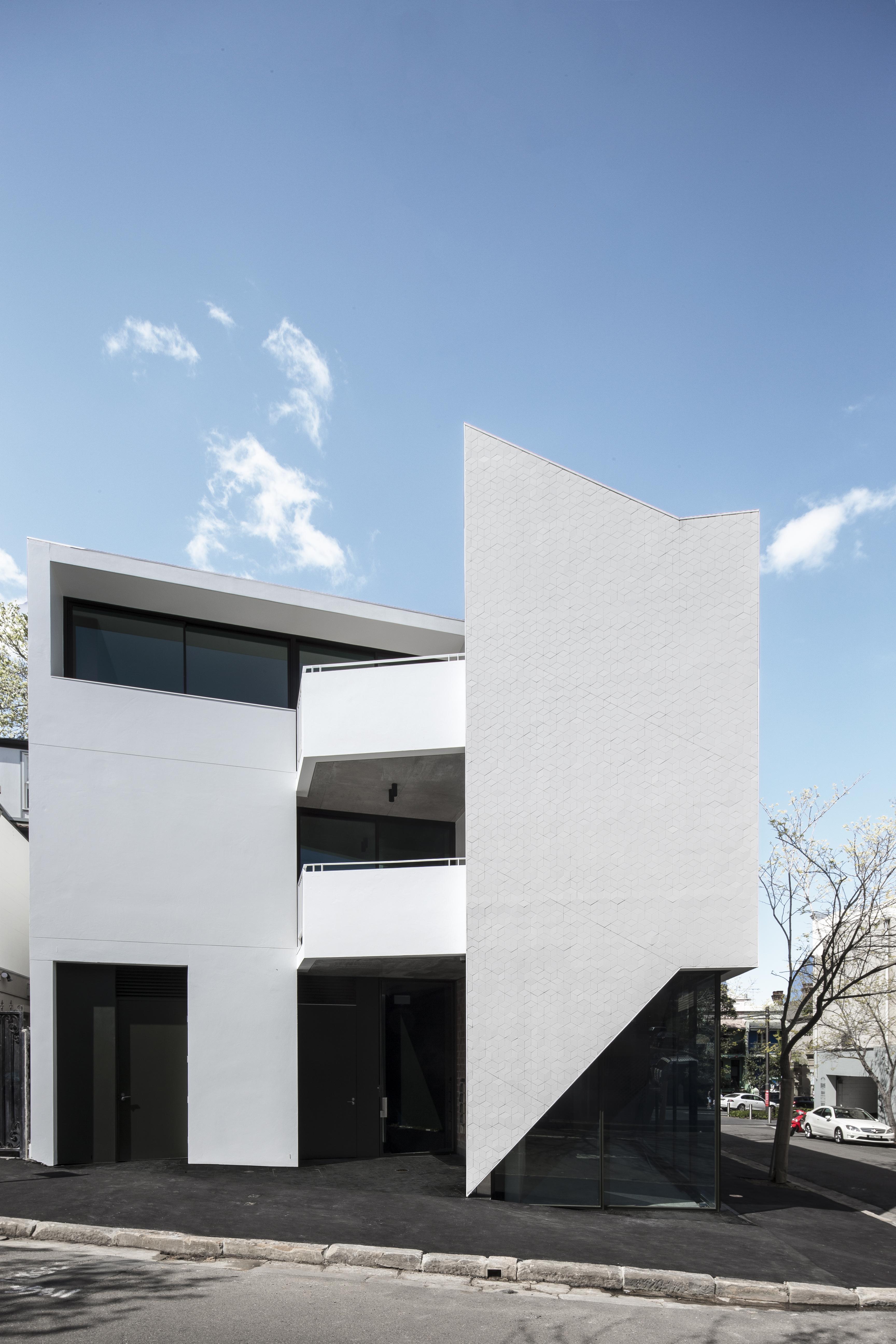 Crown 515-Smart Design Studio-The Local Project-Australian Architecture & Design-Image 6