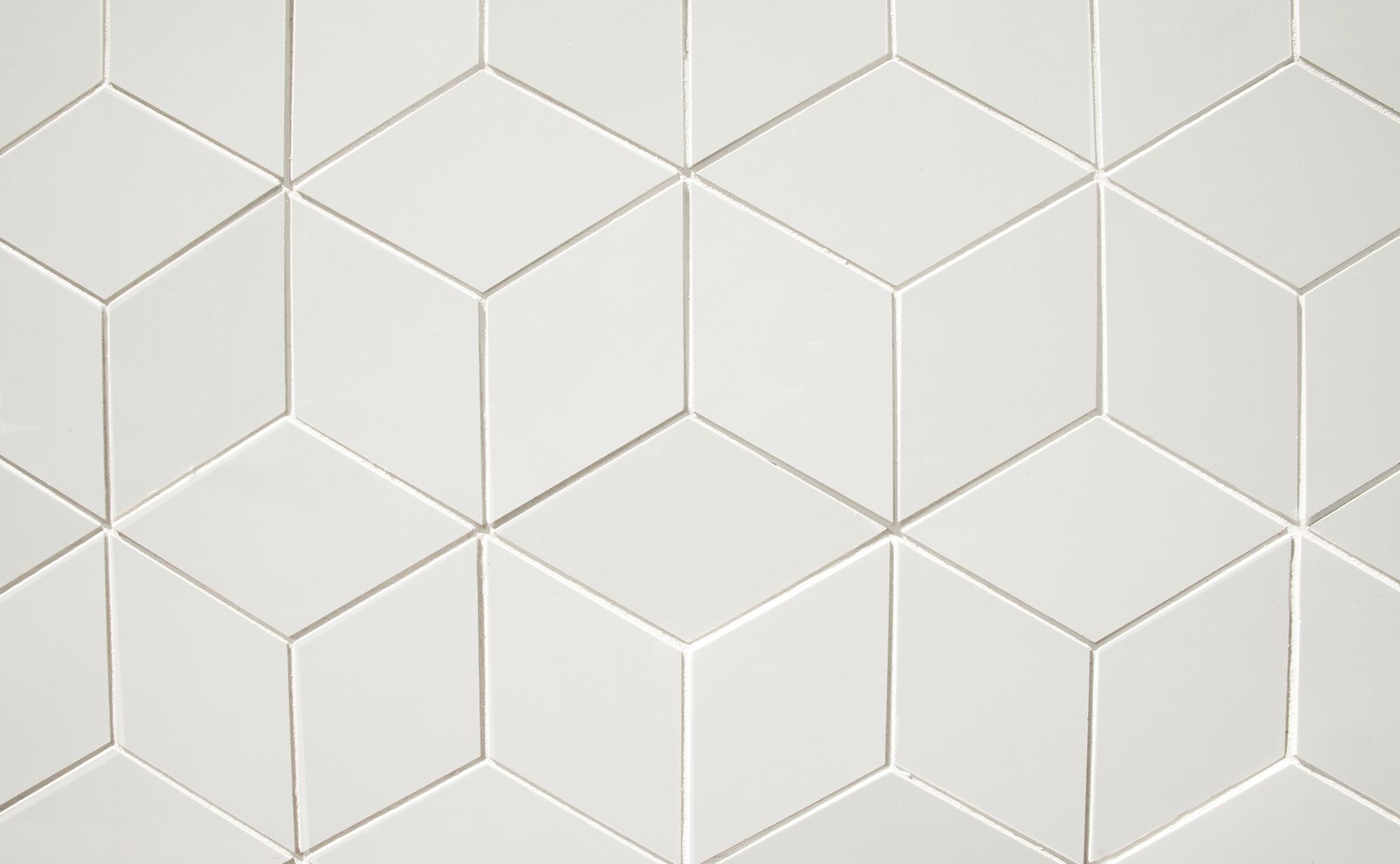 Crown 515-Smart Design Studio-The Local Project-Australian Architecture & Design-Image 7