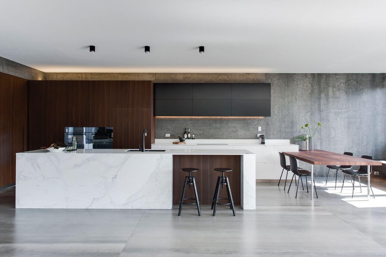 Crows Nest-Minosa-The Local Project-Australian Architecture & Design-Image 1