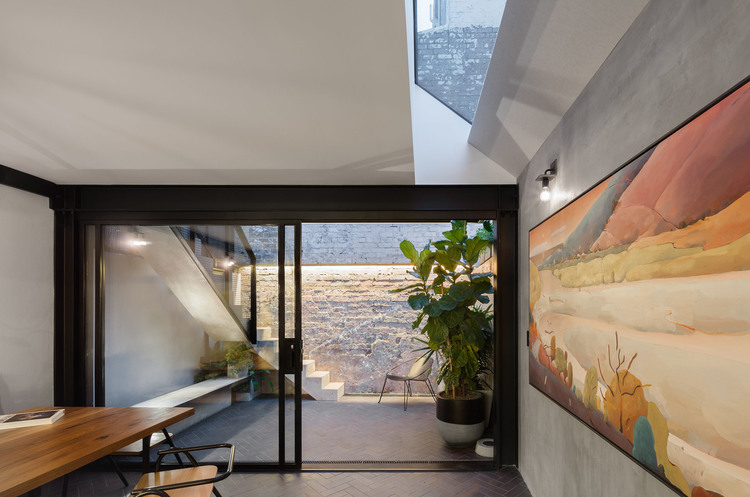 Double Life House-Breathe Architecture-The Local Project-Australian Architecture & Design-Image 2